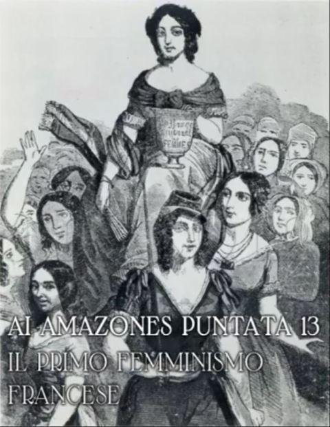 Puntata 13