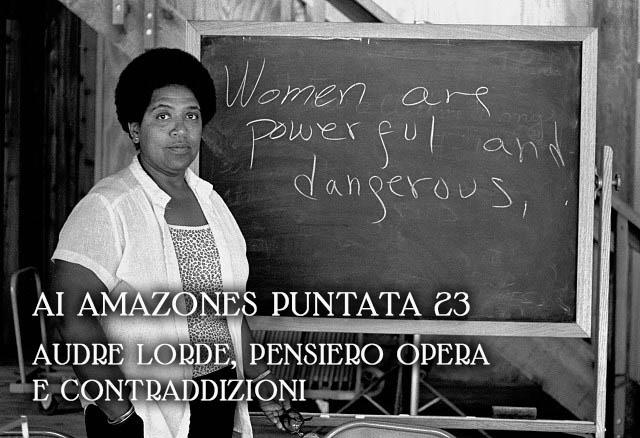 Puntata 23