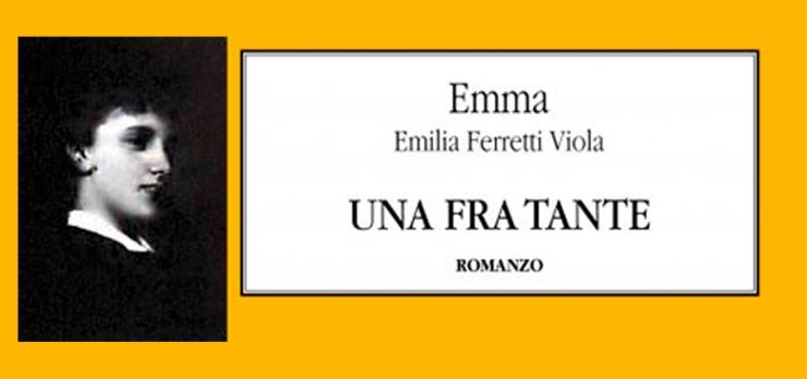 Emma Prova 2